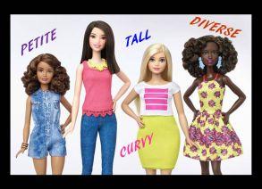Barbie.2016