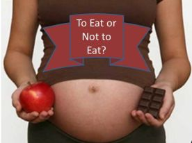 Foods.and.Pregnancy1