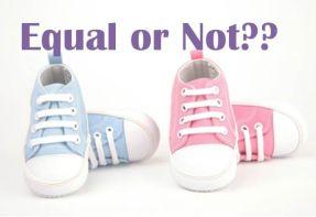 Gender.Equality