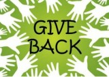 Give.Back