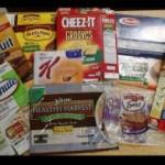 Grain.Labels