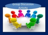 Group.Discussion.Activity