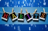 Habits.version.two