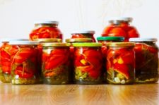 Jars.of.Food