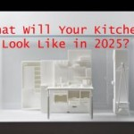 Kitchen.of.the.Future