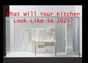 Kitchen.of.the.Future