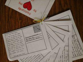 Letter.Sample