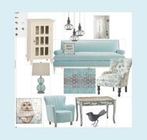 Polyvore.Home