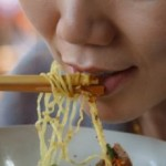 Ramen.Noodles