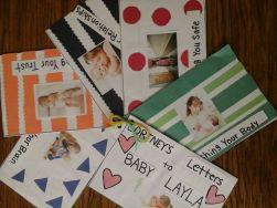 Sample.Postcards