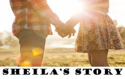 sheila-cover-ii