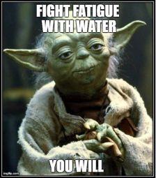 Yoda.Meme