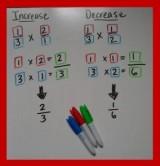 adjusting.fractions (1)