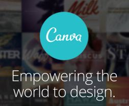 canva.logo
