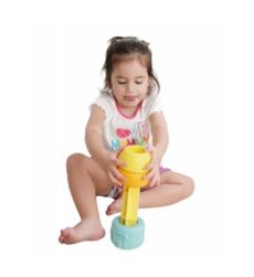 girl.playing.with.toy