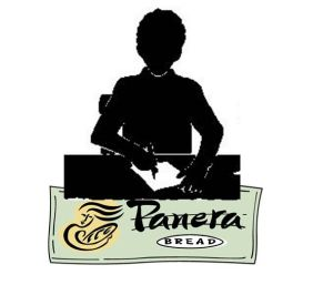 panera.bread