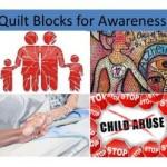 quilt.blocks