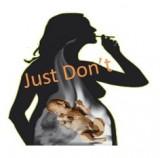 smoking.pregnant
